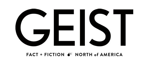 Geist.com