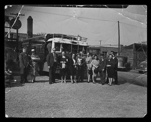 people-in-front-of-bus_0.jpg