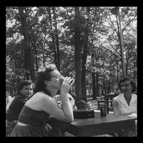 three-women-drinking-in-par_0.jpg