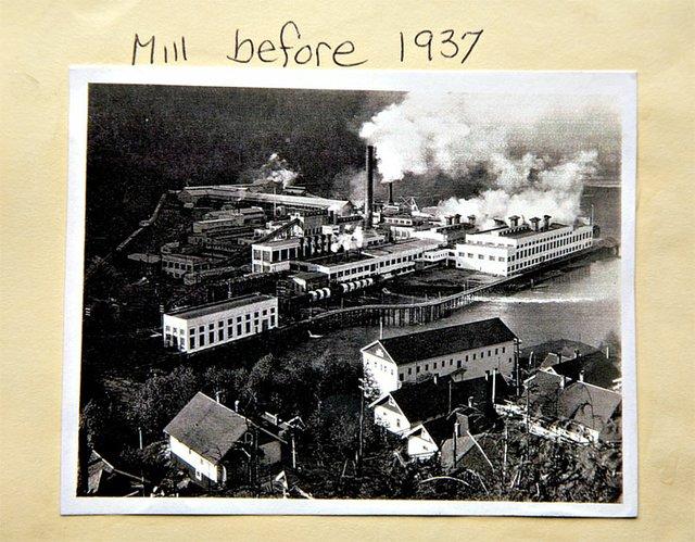 OFmill1937.jpg