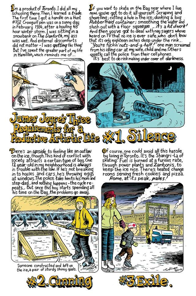 James-Joyce's-3colour.jpg