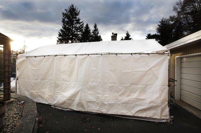 white tent.jpg