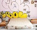 bed-120w.jpg