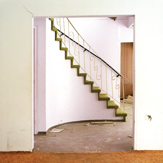 staircase-large.jpg