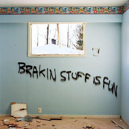 brakin-large.jpg