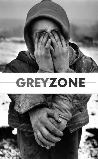 gray-zone-cover-large.jpg