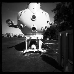 Submers3.jpg