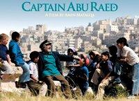 captain-moviesm.jpg