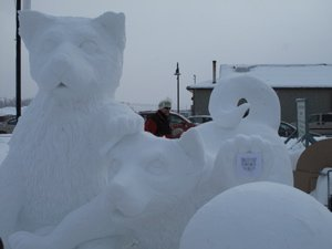 Snow_Sculpture.jpg