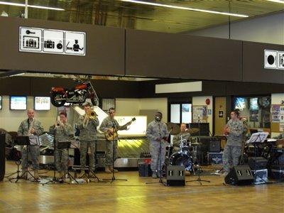 Airport_Band.jpg
