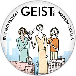 geist-button_0.png