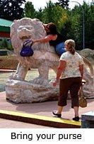 woman-lion_3.jpg