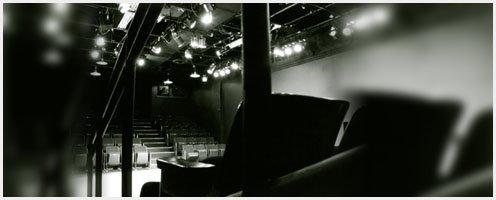 pacific-theatre.jpg