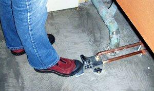 foot-control.jpg