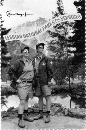 43LesbianNationalpostcard.jpg