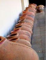 funeral-pots_0.jpg
