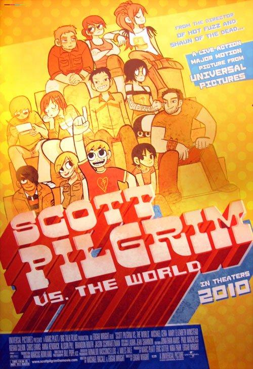 scott_pilgrim_poster_2.jpg