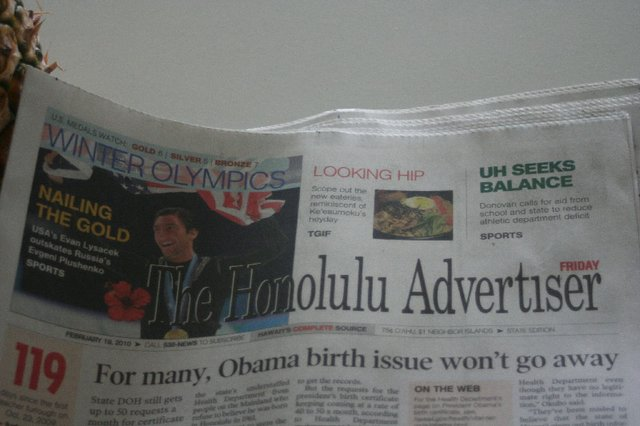 Honolulu%20advertiser.JPG