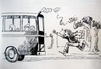 bus.jpg