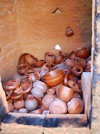 santarosa-kiln.jpg