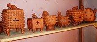 santa-rosa-pots3.jpg