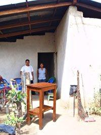 santa-rosa-house.jpg