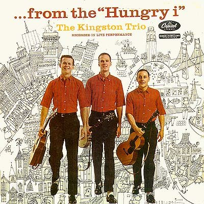 kingston_trio_hungry.jpg