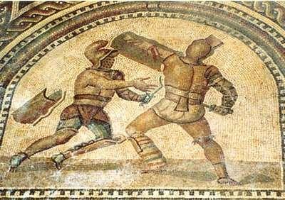 gladiator_0.jpeg