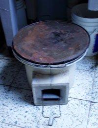 stove_0.jpg