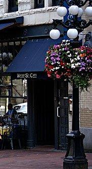 water_street_cafe_02.jpg