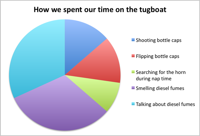 tugboat.png