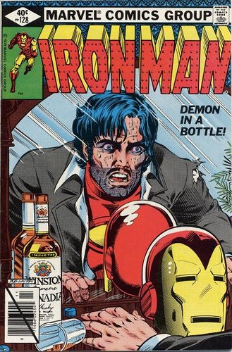 ironmancover.jpg