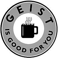 geist-is-good-for-you-logo.jpg