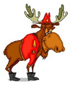 moose-mounty-cartoon-s_0.jpg