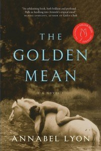 THE-GOLDEN-MEAN-cover-201x300.jpg