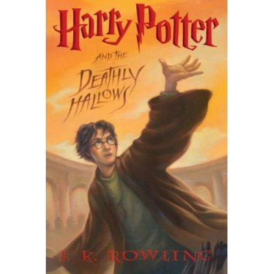 Harry%20potter%20cover.jpg