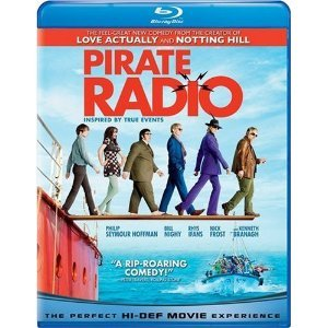 pirate-radio-dvd.jpg