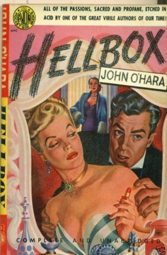 HellBox-328x500.jpg