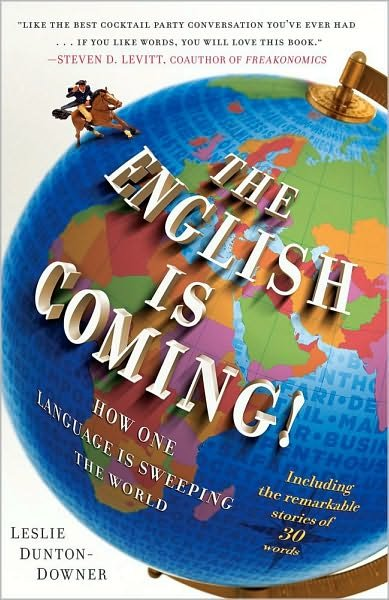 english-is-coming.jpg