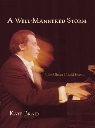 a-well-mannered-storm.jpg