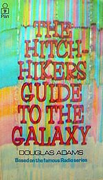 hitch-hikersguide.jpg