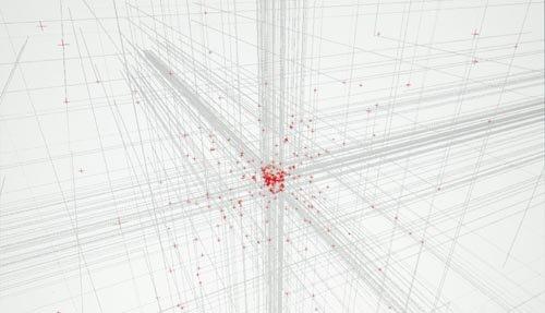 datamatics_2.jpg