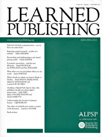 l-p-cover_0.jpg