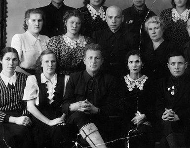 The Life and Death of Zadie Avrohom Krolik (385x300)