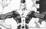 Captain Canuck (thumb)
