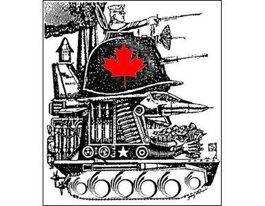 canada national identity document ontario