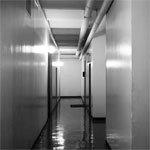 Unit A, Ninth Floor