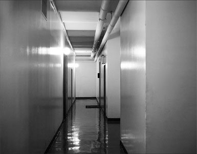 Unit A, ninth floor feature image
