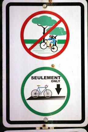 No-Wheelies-Montreal