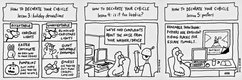 Tarting Up Your Cubicle